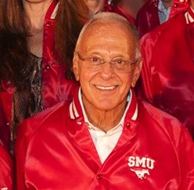 larry-brown-at-smu